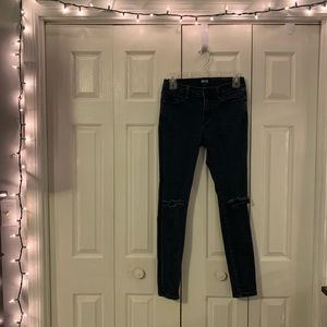 BDG Pants - BDG High Waisted Jeans